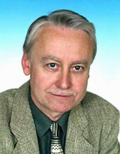 Profilové foto Jirák