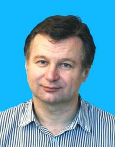 Profilové foto Runštuk