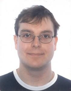 Profilové foto Vitámvás