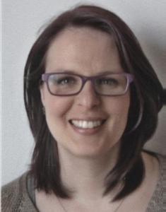 Profilové foto Navrátilová