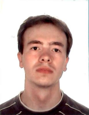 Profilové foto Vondra